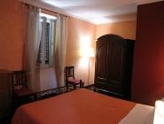 Mini appartamento a Spello