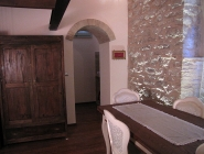 Bed and breakfast a Spello