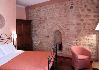 affittacamere-spello-umbria-vacanze-mura-antiche